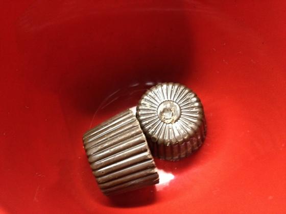 chocolate alpino nestle