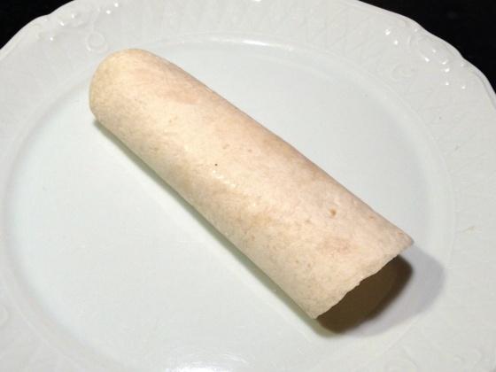 pasta de galinha